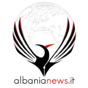 Gli Albanesi e l'Albania - Un importante studio del geografo Ferdinando Milone pubblicato nel 1942