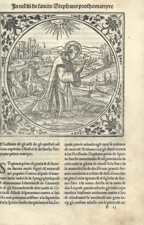 Bernardino de Vitali