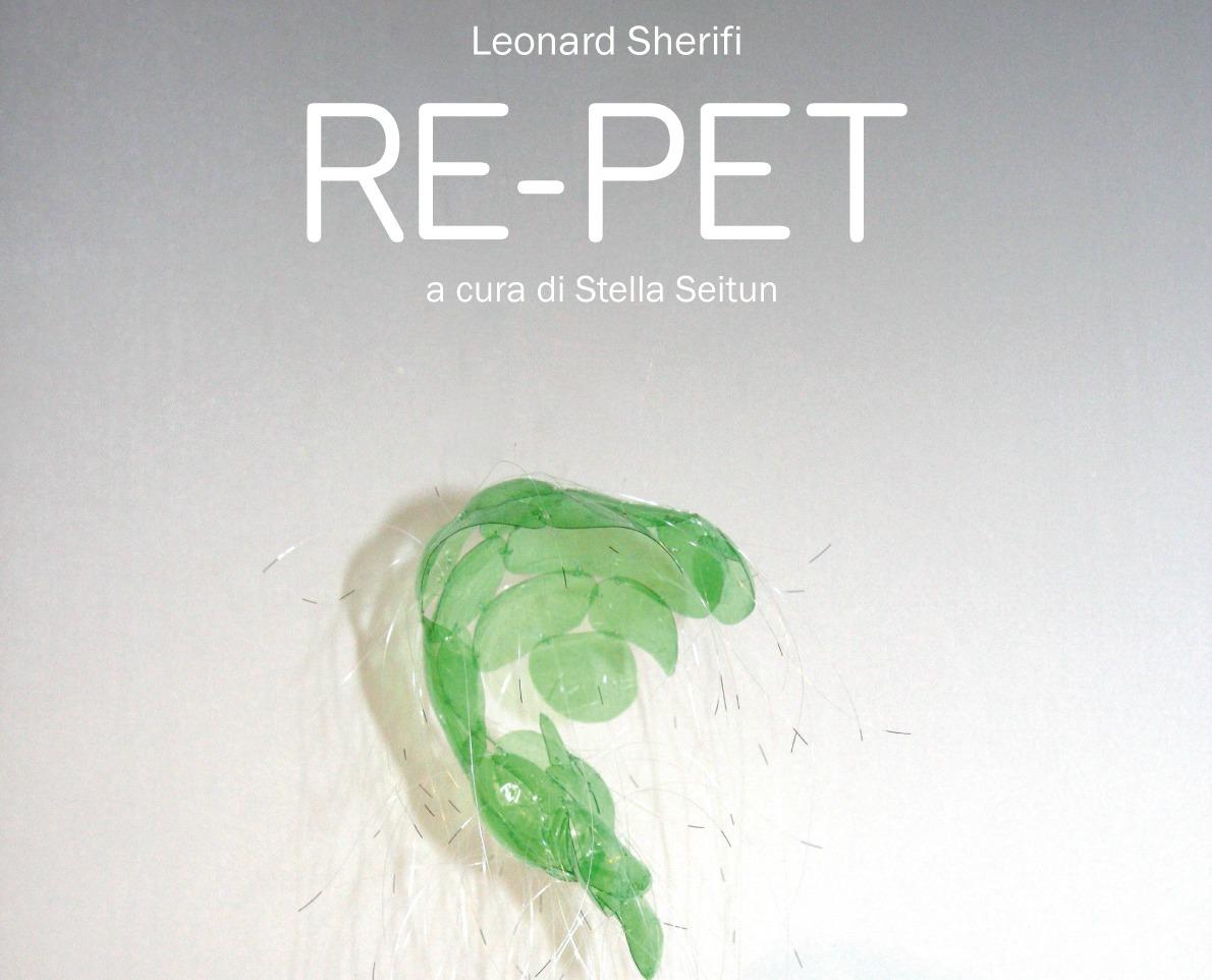 REPET_sherifi