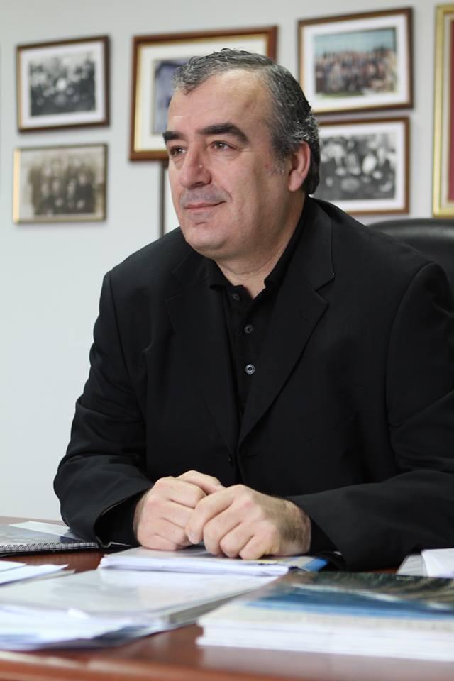 Alfred_Kacinari