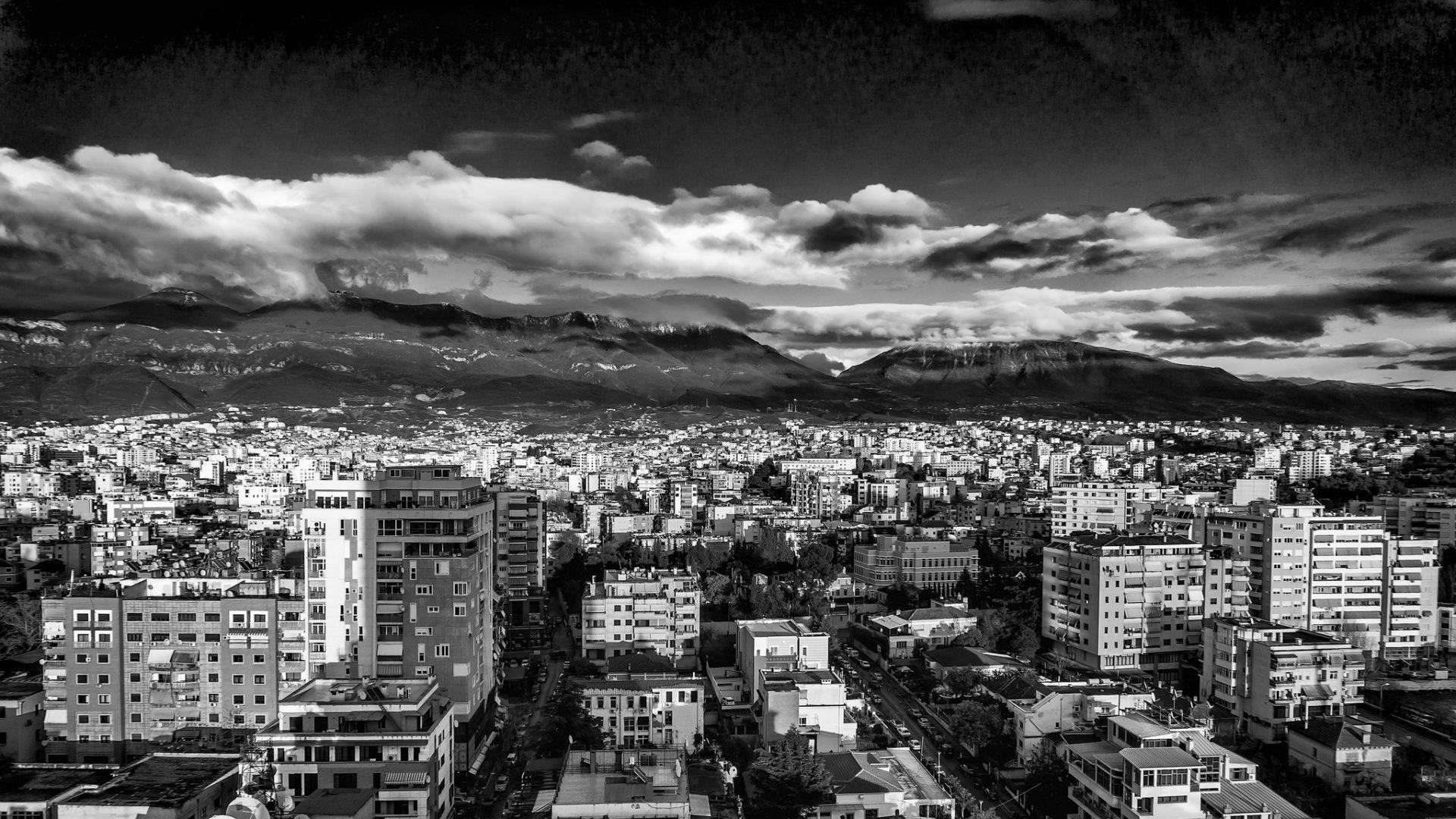 Tirana_bn