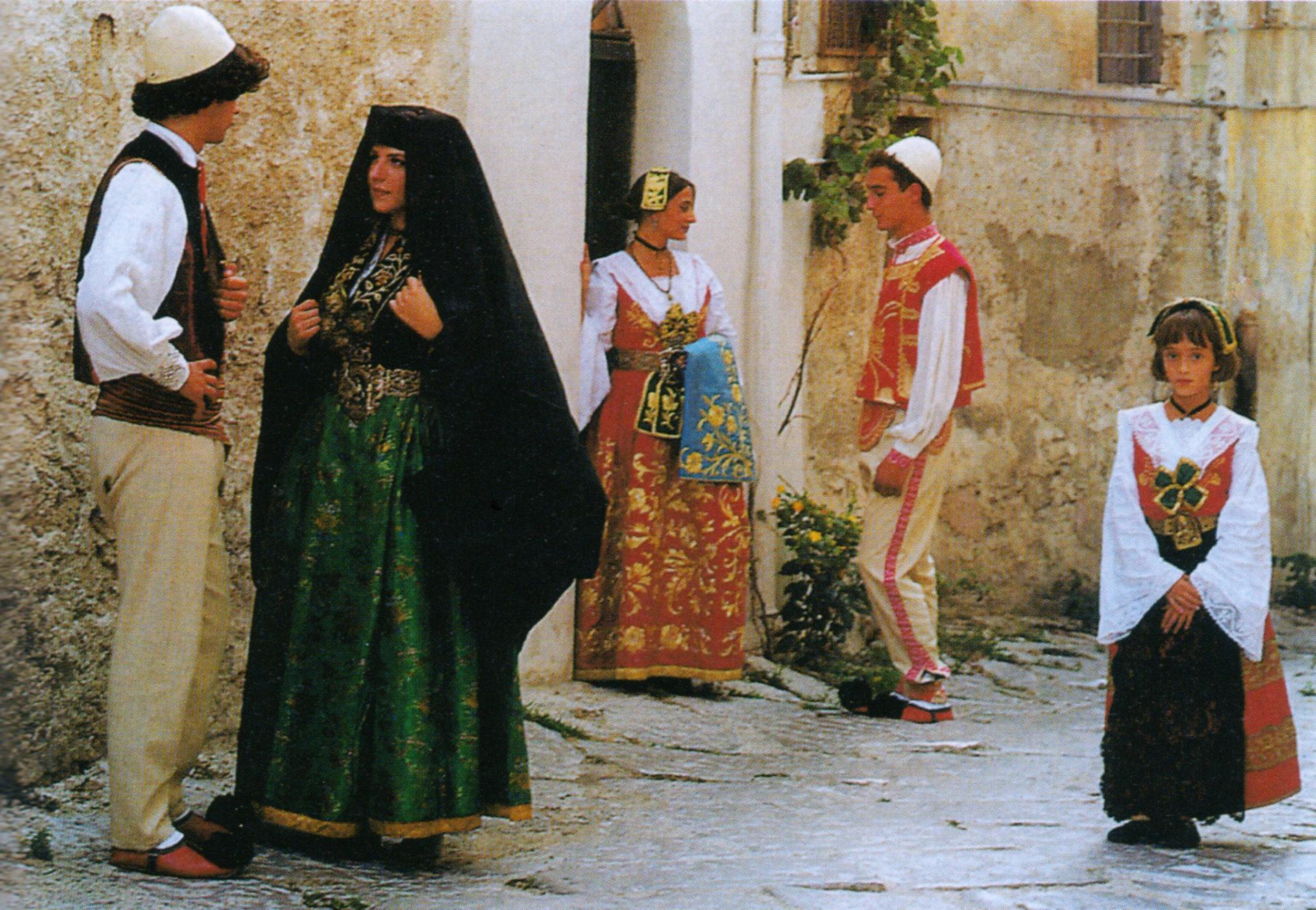 Tipologie_costume_Piana_degli_Albanesi