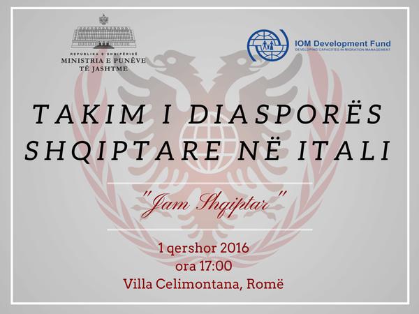 takim_diaspora_rome