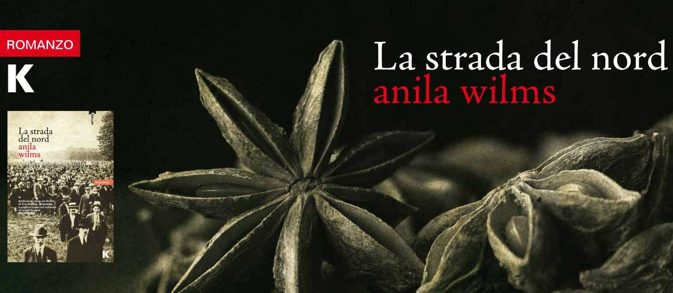 anila_wilms