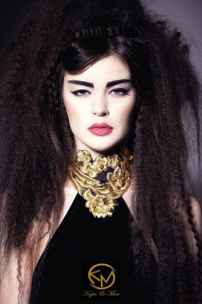 modele_kujta_meri