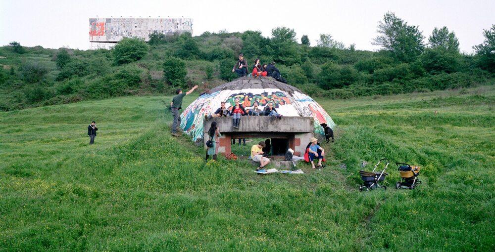 Bunker in Albania. Cosa sapere sull'Albania