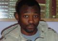 Calciatori stranieri, Abraham Alechenwu