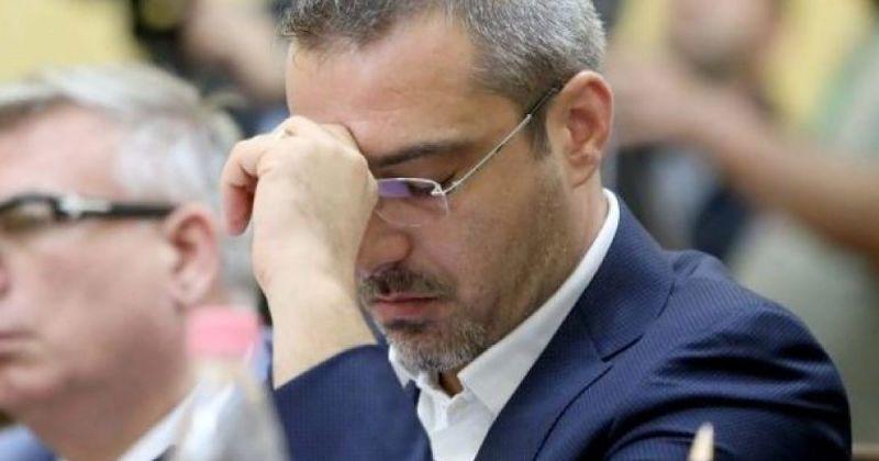 Saimir Tahiri