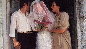 Sposa Albanese