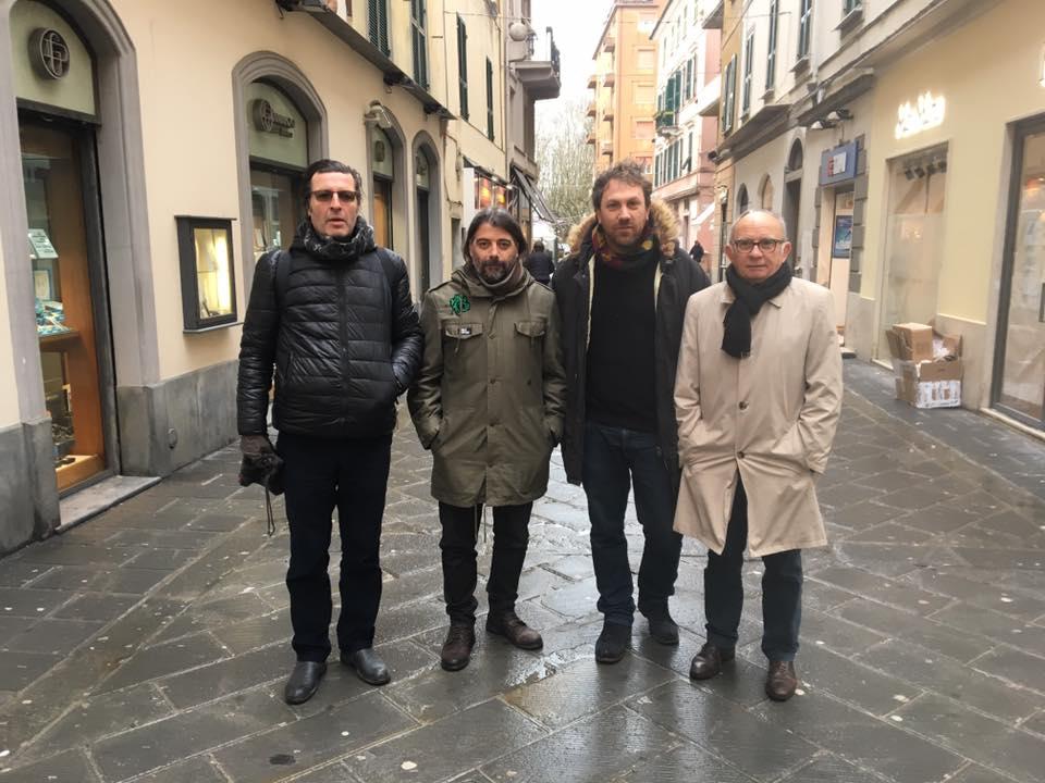La Spezia Short Film Festival 6