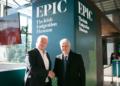 Epic The Irish Emigration Museum
