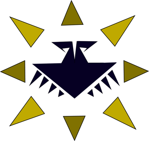 Associazione Iskander Napoli