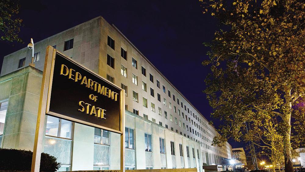 Dipartimento di stato americano: l'Albania è in ritardo nel combattere la corruzione
