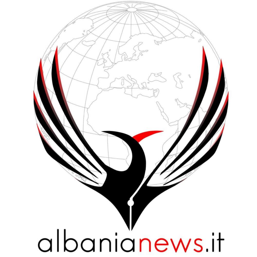 I calzini di Skanderbeg: dissertazione semiseria sull'eroe dei due mondi